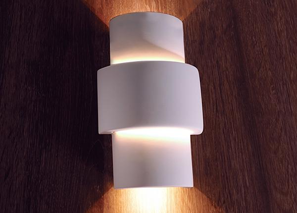 Настенный светильник Tacon EW-129961