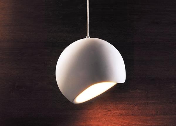 Потолочный светильник Osane EW-129963