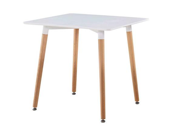 Обеденный стол 80x80 cm TF-129969
