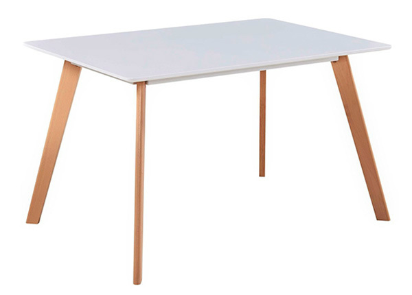 Обеденный стол 80x120 cm TF-129971