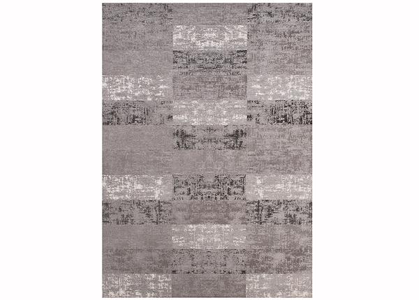 Magic home ковёр Anze 160x230 cm TS-129985