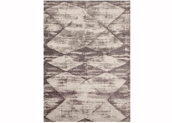 Magic home ковёр Basel 160x230 cm TS-130014
