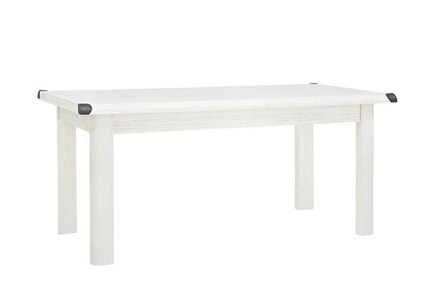 Журнальный стол 120x60 cm TF-130073