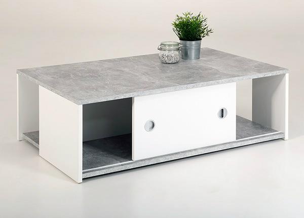 Журнальный стол Fabio 110x67 cm SM-130101