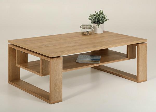 Журнальный стол Nick 110x70 cm SM-130102