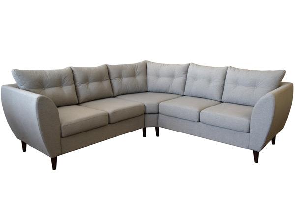 Угловой диван Sky 2N2 MU-130223
