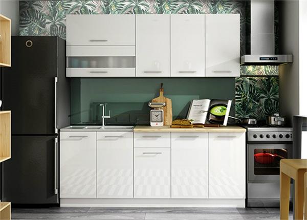 Кухня 200 cm TF-130241