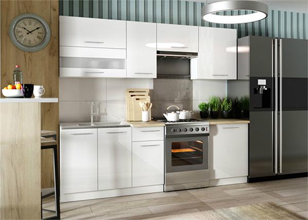 Кухня 240 cm TF-130245