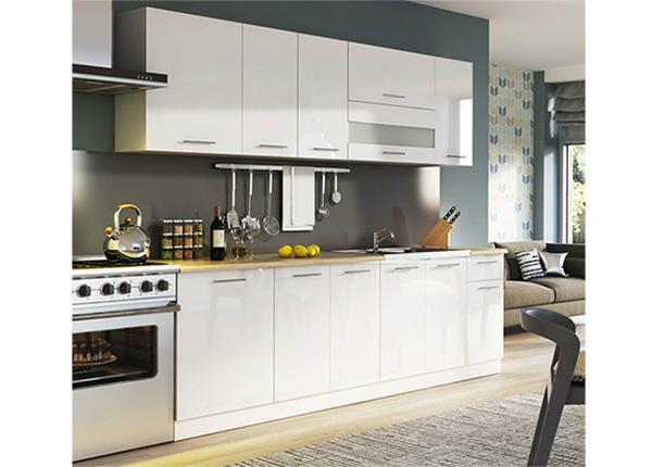 Кухня 260 cm TF-130252
