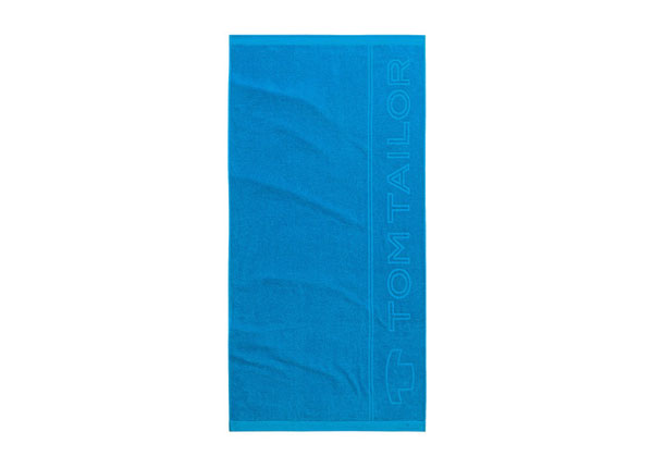 Пляжное полотенце Tom Tailor 90x180 cm AÄ-130253