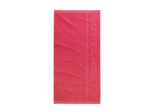 Пляжное полотенце Tom Tailor 90x180 cm AÄ-130258