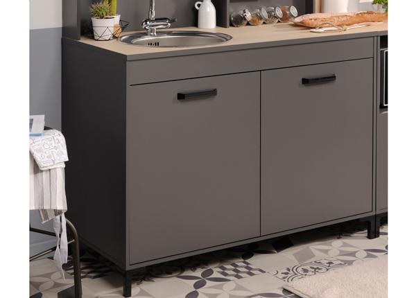 Нижний кухонный шкаф Moove MA-130268