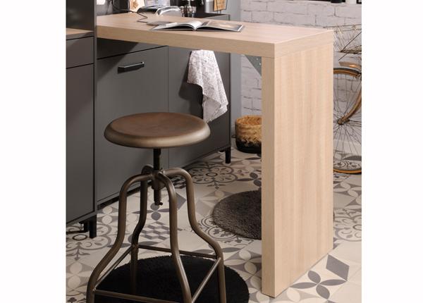 Барный стол Moove MA-130272
