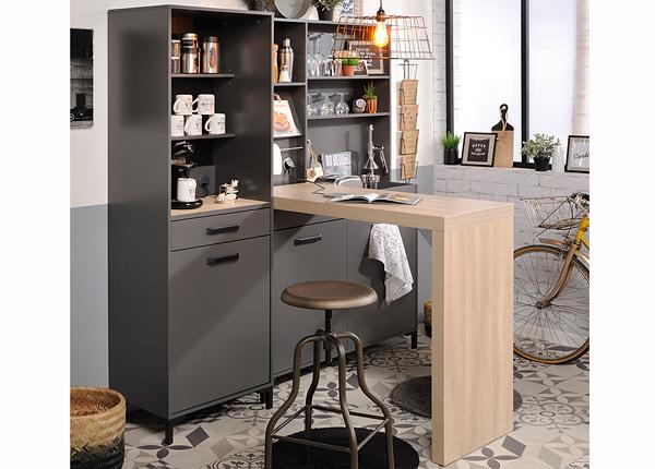 Кухня Moove 183 cm MA-130276