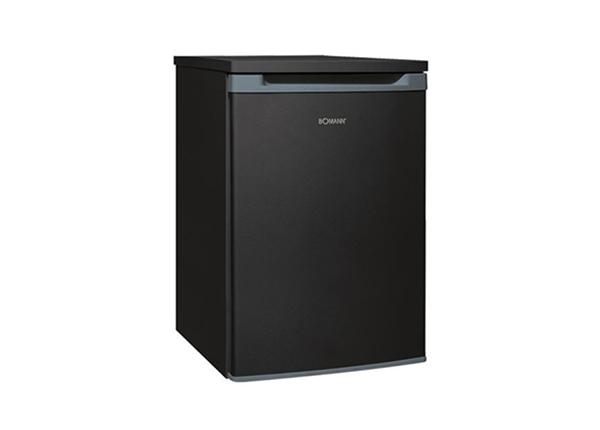Холодильник Bomann GR-130297