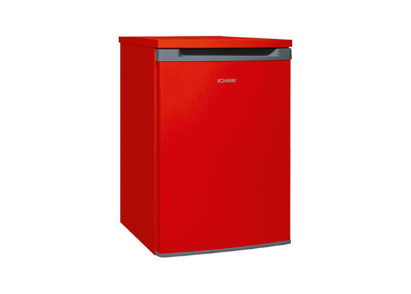 Холодильник Bomann GR-130299