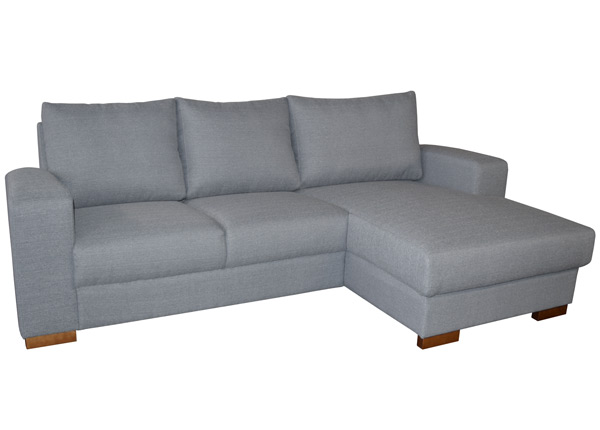 Угловой диван Karl MU-130312