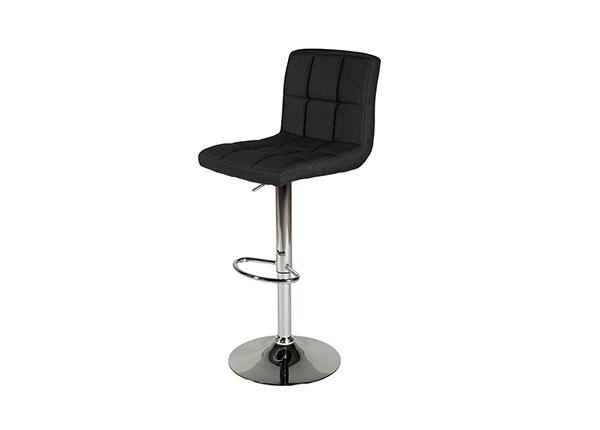 Барный стулья Mariella 2 шт SM-130313