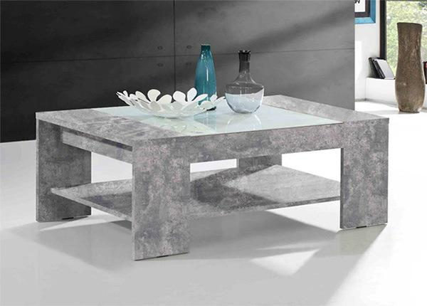 Журнальный стол 120x71 cm TF-130338