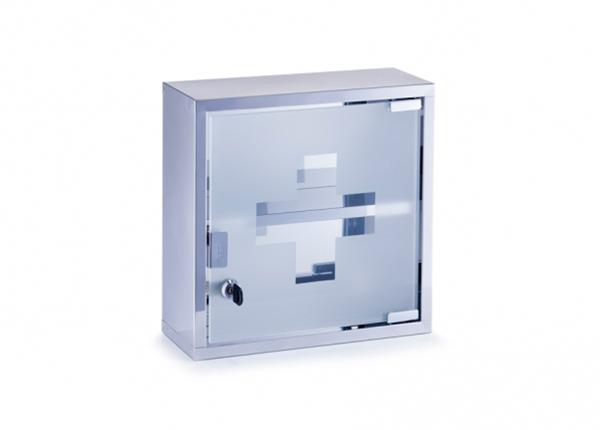 Ящик для хранения лекарств ON-130539