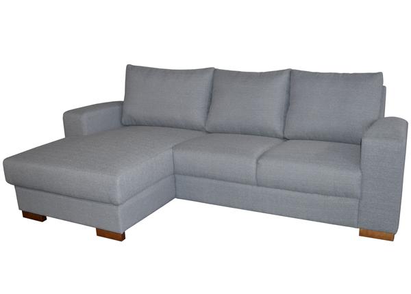 Угловой диван Karl MU-130542
