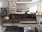 Угловой диван-кровать ON-130553