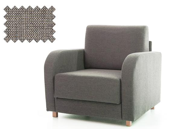 Кресло-кровать Aada ON-130555