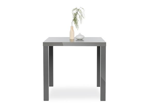 Обеденный стол Primo 80x80 cm AY-130575