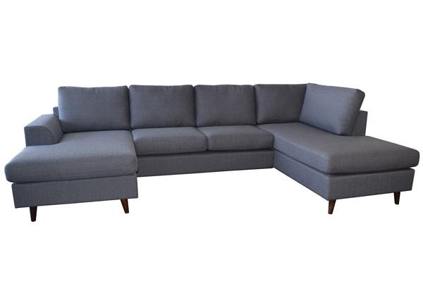 Угловой диван Joy U MU-130576
