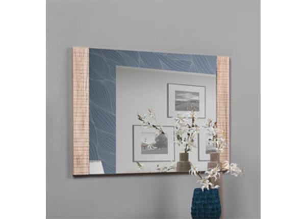 Зеркало настенное TF-130617