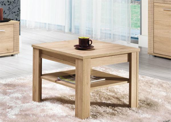 Журнальный стол 60x60 cm TF-130634