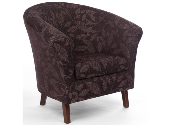 Кресло Ilona VR-130714
