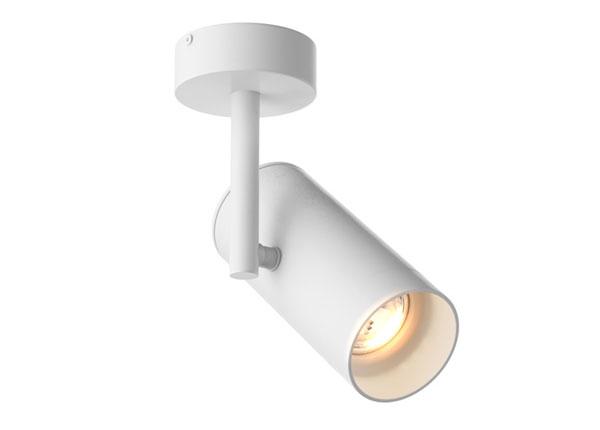 Светильник Tori SL2 A5-130720
