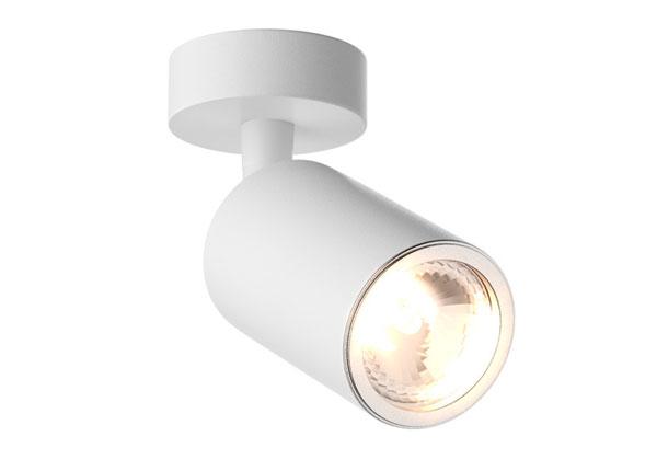 Светильник Tori SL3 A5-130722