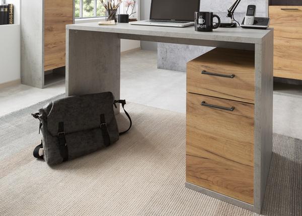 Рабочий стол CM-130730