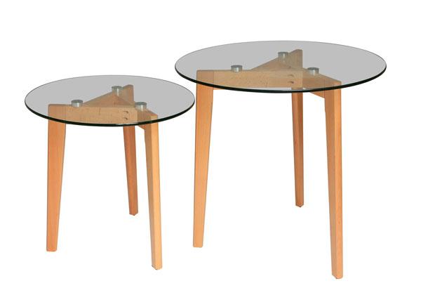 Столик 2 tk A5-130767