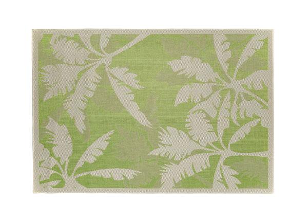 Ковер Palms Green 135x190 cm