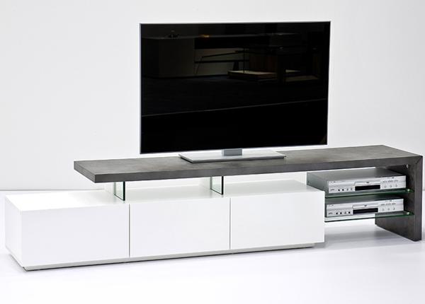 Подставка под ТВ Alimos II CM-130794