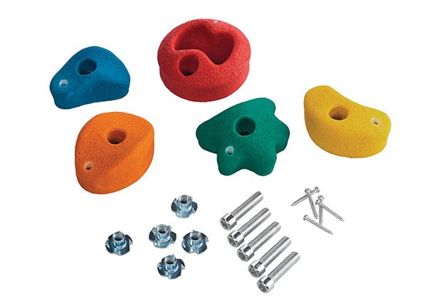 Камни для скалолазания S 5 tk TN-130815