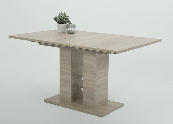 Удлиняющийся обеденный стол Helena II 90x140-220 cm SM-130817