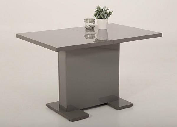 Удлиняющийся обеденный стол Julia III 80x120-160 cm SM-130821
