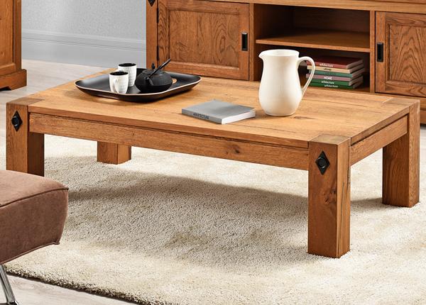 Журнальный стол Edward 130x68 cm MA-130884