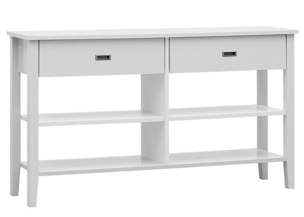 Консольный стол Lass MA-130893