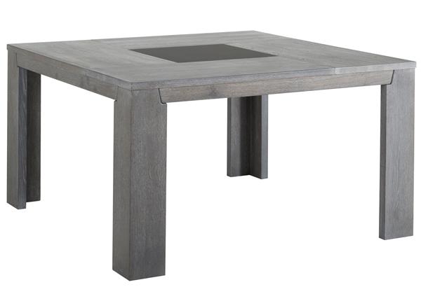 Обеденный стол Titan 140x140 cm MA-130901