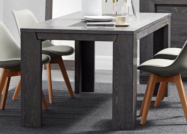 Обеденный стол с ящиками Titan 190x90 cm MA-130902