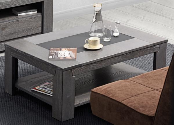 Журнальный стол Titan 110x80 cm MA-130905