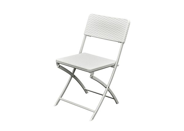 Складной садовый стул SI-130950