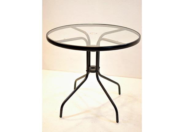 Садовый стол Polli SI-130972