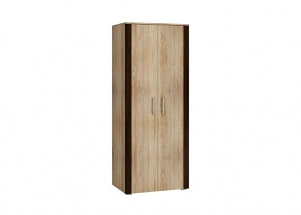 Шкаф платяной TF-131088