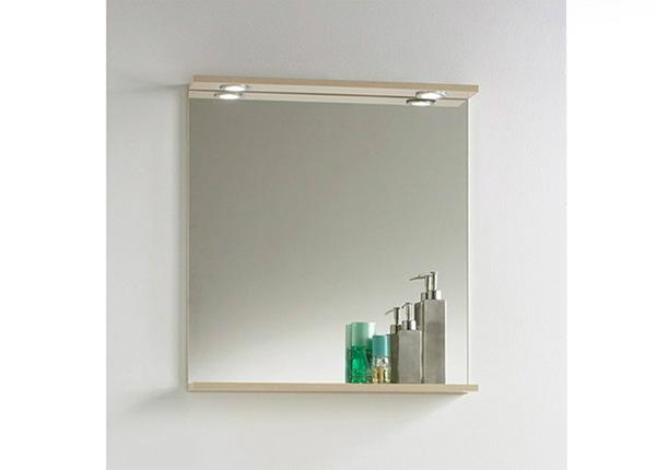Зеркало с подсветкой Toscana TF-131142
